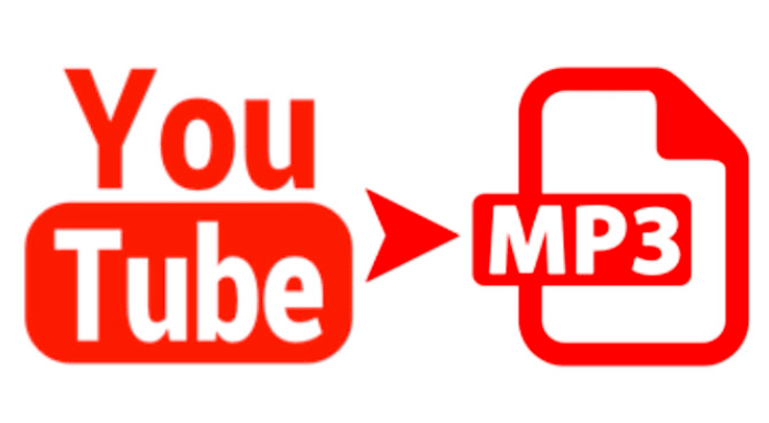 Youtube Video Downloader Free Download Complete Variation