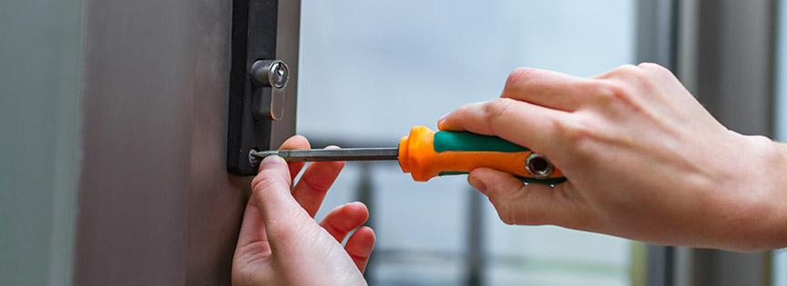 Little Known Ways To Rid Your self Of Locksmith