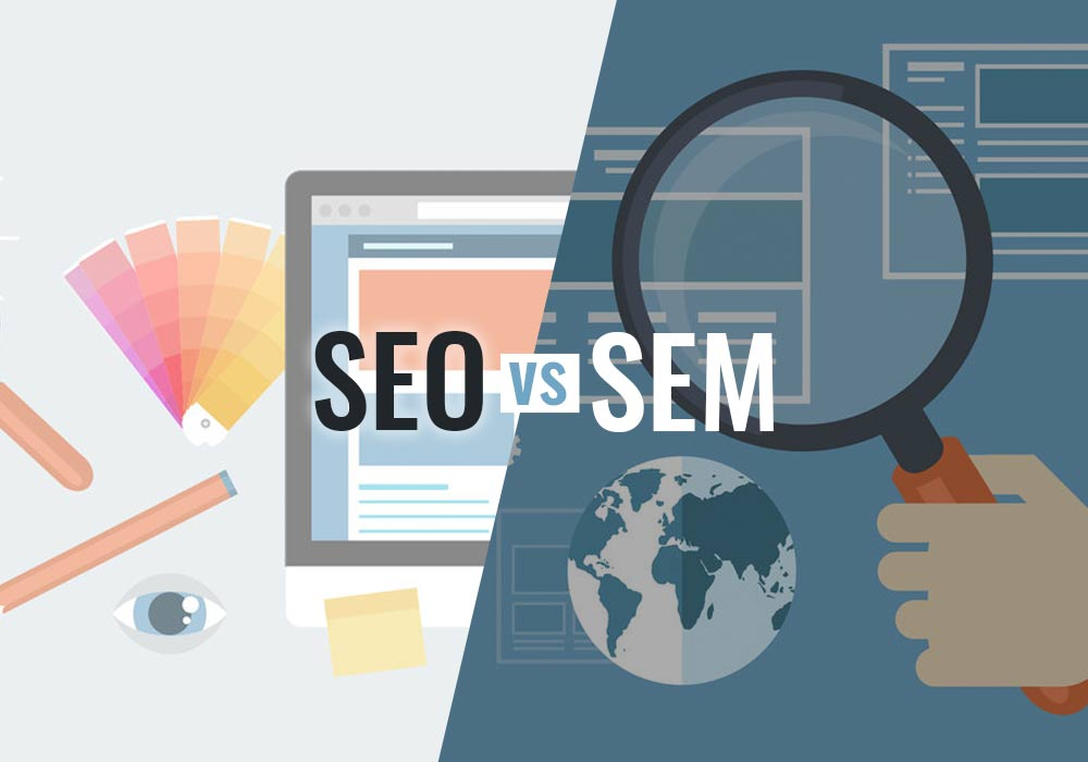 Give Attention To Professional Seo Company